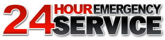 24hour-emergency-service